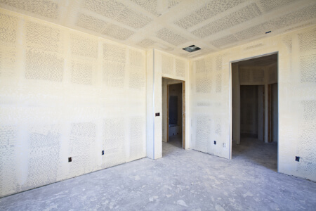 Drywall Installation Miami Florida