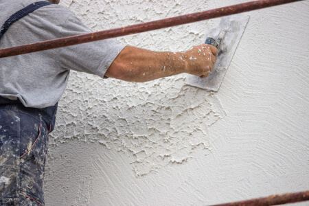 Exterior Painting Miami Florida