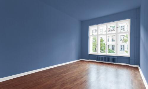 Full Service Painting, Wallpaper, Drywall Installation & Repair in Miami FL