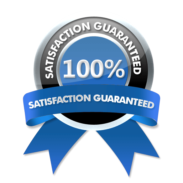 Guaranteed Satisfaction - Miami Painting & Drywall Installation - Repair