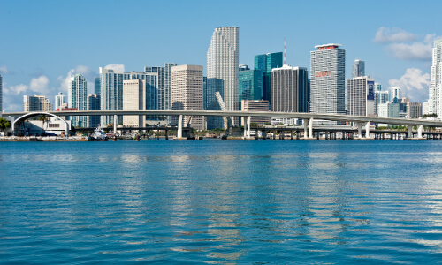 Licensed Miami Painting & Drywall Services - Florida Painting Company