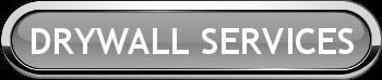 Miami Drywall Installation & Repair Services
