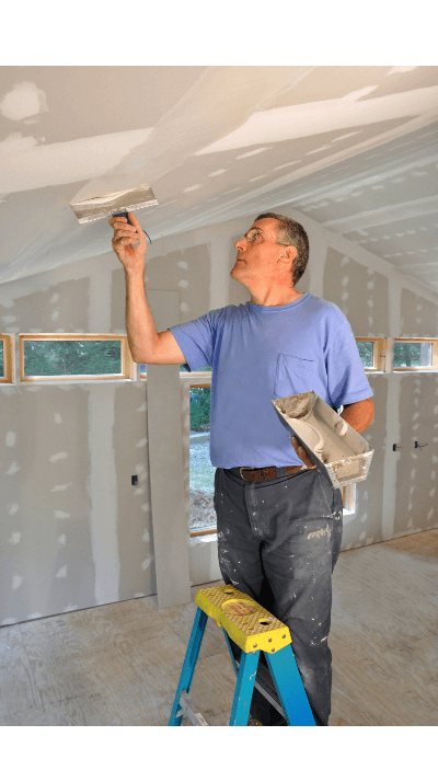 Miami Painting and Drywall Installation Services