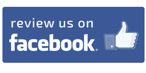 Leave Painting Reviews for Florida Painting Company on Facebook