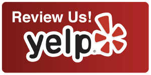 Leave Painting Reviews for Florida Painting Company on Yelp