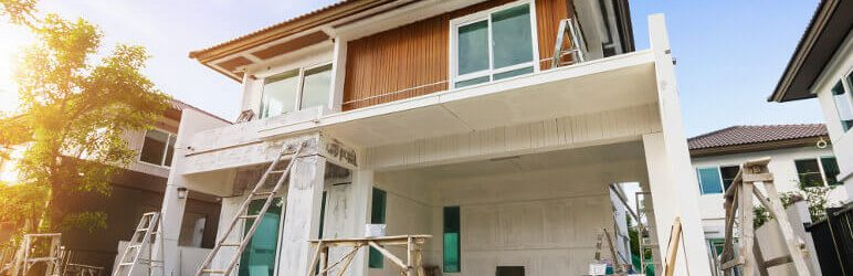 Best Time To Paint Your House Archives Painting Miami Fl