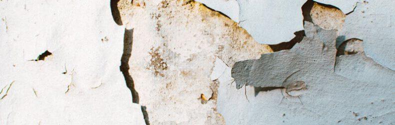 3 Tricks for Repairing Cracks in a Wall
