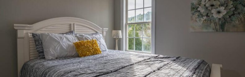 Bedroom Paint Colors That Look Great