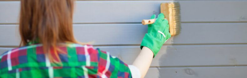 Questions to Ask Before Hiring a Residential Painter